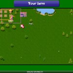 Скриншот Pony World – Изображение 10