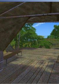 Pirate Hunter – фото обложки игры