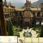 Скриншот Jade Rousseau: The Secret Revelations - The Fall of Sant' Antonio – Изображение 3