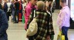 Самый футуристичный способ делать покупки в Москве - Изображение 8