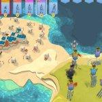 Скриншот Godus Wars – Изображение 4