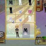 Скриншот Модный бутик. Экстрим шопинг – Изображение 5