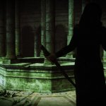 Скриншот The Eldritch Cases: Dagon – Изображение 4