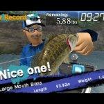 Скриншот Angler's Club: Ultimate Bass Fishing 3D – Изображение 31