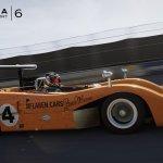 Скриншот Forza Motorsport 6 – Изображение 43