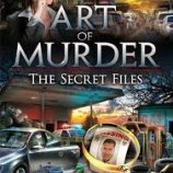Скриншот Art of Murder: Secret Files
