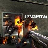 Скриншот City of the Dead – Изображение 10