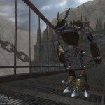 Скриншот Hero's Journey – Изображение 6