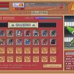 Скриншот Shonen Idle Z – Изображение 1