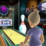 Скриншот Game Party: In Motion – Изображение 3