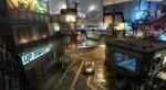 Карта-полигон попала на снимки дополнения к Titanfall  - Изображение 4