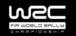 World Rally Championship. Видео #1
