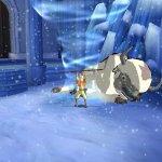 Скриншот Avatar: The Last Airbender – Изображение 35