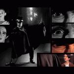 Скриншот Are You Afraid of the Dark? The Tale of Orpheo's Curse – Изображение 34