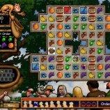 Скриншот Tino's Fruit Stand