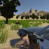 Скриншот Andarilho – Изображение 5
