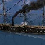 Скриншот Ironclads: Chincha Islands War 1866 – Изображение 6