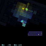 Скриншот BOH – Изображение 20