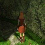 Скриншот Mirrorland – Изображение 5