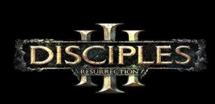 Disciples III: Resurrection. Видео #1