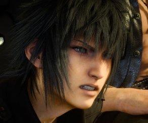 Square Enix планирует для Final Fantasy XV богатый выбор DLC