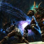 Скриншот Kingdoms of Amalur: Reckoning - The Legend of Dead Kel – Изображение 14