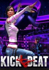 Обложка KickBeat