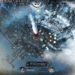 Скриншот Frostpunk – Изображение 5