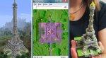 Фигурки из Evolve, Dying Light и Minecraft на 3D-принтере - Изображение 9