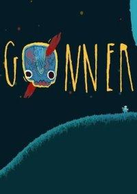 GoNNER – фото обложки игры