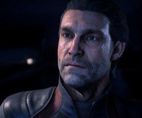 Новый трейлер демонстрирует Mass Effect: Andromeda в4K-разрешении