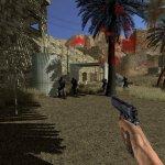 Скриншот GameGuru – Изображение 3