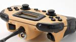 Американская компания разработала геймпад для тяжелой техники  - Изображение 3
