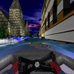 Скриншот Thunderboats – Изображение 3