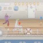 Скриншот Llamas with Hats – Изображение 4