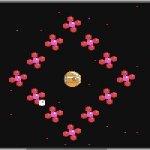 Скриншот Hunter's Moon – Изображение 1