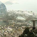 Скриншот Deus Ex: Mankind Divided – Изображение 3