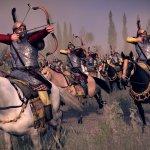 Скриншот Total War: Rome II - Nomadic Tribes Culture Pack – Изображение 1