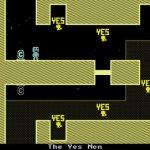 Скриншот VVVVVV – Изображение 1