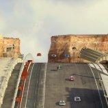 Скриншот Trackmania 2: Canyon – Изображение 2