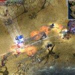 Скриншот Arena Wars – Изображение 15