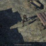 Скриншот Sui Generis