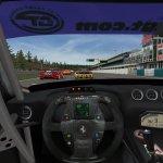 Скриншот GTR: FIA GT Racing Game – Изображение 66