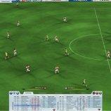 Скриншот FIFA Manager 09 – Изображение 5