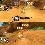 Скриншот Adrenalin Misfits – Изображение 27