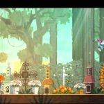 Скриншот Guacamelee! Gold Edition – Изображение 6