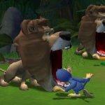 Скриншот Buzz! Junior: Jungle Party – Изображение 9
