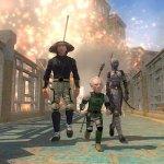 Скриншот EverQuest II: Desert of Flames – Изображение 32