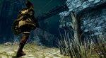 Два специальных издания Dark Souls 2 и новые скриншоты - Изображение 6