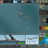 Скриншот Carriers at War (2007)